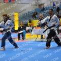 Taekwondo_GOP2018_A1674