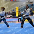 Taekwondo_GOP2018_A1676
