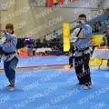 Taekwondo_GOP2018_A1677