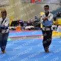 Taekwondo_GOP2018_A1679