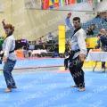 Taekwondo_GOP2018_A1681