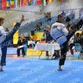 Taekwondo_GOP2018_A1684