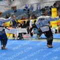 Taekwondo_GOP2018_A1686