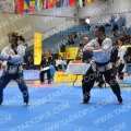 Taekwondo_GOP2018_A1688