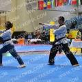 Taekwondo_GOP2018_A1689