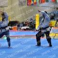 Taekwondo_GOP2018_A1693