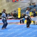 Taekwondo_GOP2018_A1694