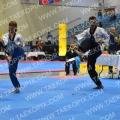Taekwondo_GOP2018_A1696
