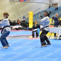 Taekwondo_GOP2018_A1698