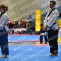 Taekwondo_GOP2018_A1700