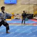 Taekwondo_GOP2018_A1705
