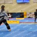 Taekwondo_GOP2018_A1707