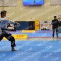 Taekwondo_GOP2018_A1708