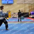 Taekwondo_GOP2018_A1709