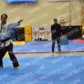 Taekwondo_GOP2018_A1713