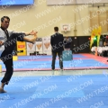 Taekwondo_GOP2018_A1714