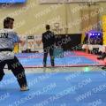 Taekwondo_GOP2018_A1716