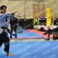 Taekwondo_GOP2018_A1717