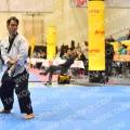 Taekwondo_GOP2018_A1720
