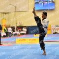 Taekwondo_GOP2018_A1722