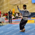Taekwondo_GOP2018_A1724