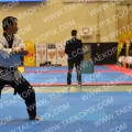 Taekwondo_GOP2018_A1726