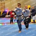 Taekwondo_GOP2018_A1732
