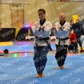 Taekwondo_GOP2018_A1734