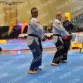 Taekwondo_GOP2018_A1735