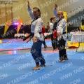 Taekwondo_GOP2018_A1737