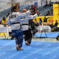 Taekwondo_GOP2018_A1741