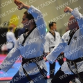 Taekwondo_GOP2018_A1746