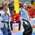 Taekwondo_GOP2018_A1748