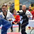Taekwondo_GOP2018_A1750
