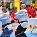 Taekwondo_GOP2018_A1751
