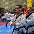 Taekwondo_GOP2018_A1753