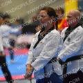 Taekwondo_GOP2018_A1755