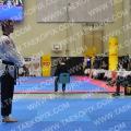 Taekwondo_GOP2018_A1758