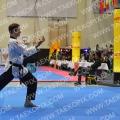 Taekwondo_GOP2018_A1759
