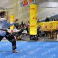 Taekwondo_GOP2018_A1760