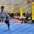 Taekwondo_GOP2018_A1762