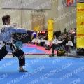 Taekwondo_GOP2018_A1763