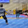 Taekwondo_GOP2018_A1765