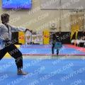 Taekwondo_GOP2018_A1766