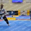 Taekwondo_GOP2018_A1768