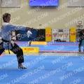 Taekwondo_GOP2018_A1770