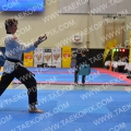 Taekwondo_GOP2018_A1771