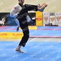 Taekwondo_GOP2018_A1774