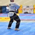 Taekwondo_GOP2018_A1776