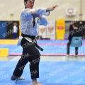 Taekwondo_GOP2018_A1778